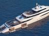 pininfarina-ottantacinque-superyacht-1