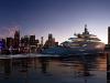 pininfarina-ottantacinque-superyacht-12