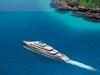 pininfarina-ottantacinque-superyacht-3