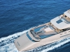 pininfarina-ottantacinque-superyacht-5