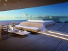 pininfarina-ottantacinque-superyacht-6