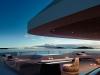 pininfarina-ottantacinque-superyacht-9