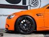 fire-orange-bmw-m3-12
