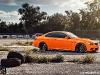 fire-orange-bmw-m3-3
