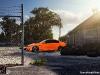 fire-orange-bmw-m3-5