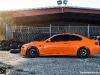 fire-orange-bmw-m3-6