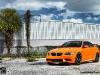 fire-orange-bmw-m3-8