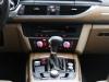 First Drive 2012 Audi A6 3.0 TDi Avant