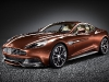 First Drive Aston Martin AM 310 Vanquish