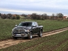 first-drive-dodge-ram-1500-laramie-edition-001