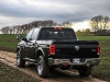 first-drive-dodge-ram-1500-laramie-edition-002