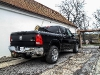 first-drive-dodge-ram-1500-laramie-edition-007