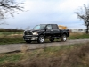 first-drive-dodge-ram-1500-laramie-edition-011