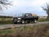 first-drive-dodge-ram-1500-laramie-edition-011