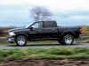 first-drive-dodge-ram-1500-laramie-edition-013