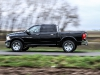 first-drive-dodge-ram-1500-laramie-edition-014