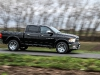 first-drive-dodge-ram-1500-laramie-edition-015