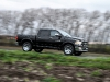 first-drive-dodge-ram-1500-laramie-edition-016