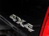 first-drive-dodge-ram-1500-laramie-edition-001