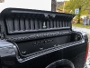 first-drive-dodge-ram-1500-laramie-edition-002
