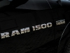 first-drive-dodge-ram-1500-laramie-edition-004