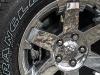 first-drive-dodge-ram-1500-laramie-edition-005