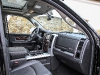 first-drive-dodge-ram-1500-laramie-edition-008