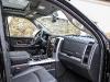 first-drive-dodge-ram-1500-laramie-edition-008