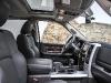 first-drive-dodge-ram-1500-laramie-edition-009