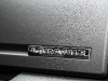 first-drive-dodge-ram-1500-laramie-edition-010