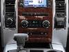 first-drive-dodge-ram-1500-laramie-edition-014