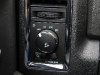 first-drive-dodge-ram-1500-laramie-edition-021
