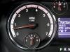 first-drive-dodge-ram-1500-laramie-edition-022