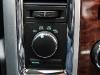 first-drive-dodge-ram-1500-laramie-edition-023