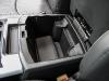 first-drive-dodge-ram-1500-laramie-edition-024