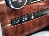 first-drive-dodge-ram-1500-laramie-edition-025