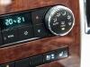first-drive-dodge-ram-1500-laramie-edition-026