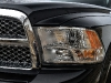 first-drive-dodge-ram-1500-laramie-edition-028