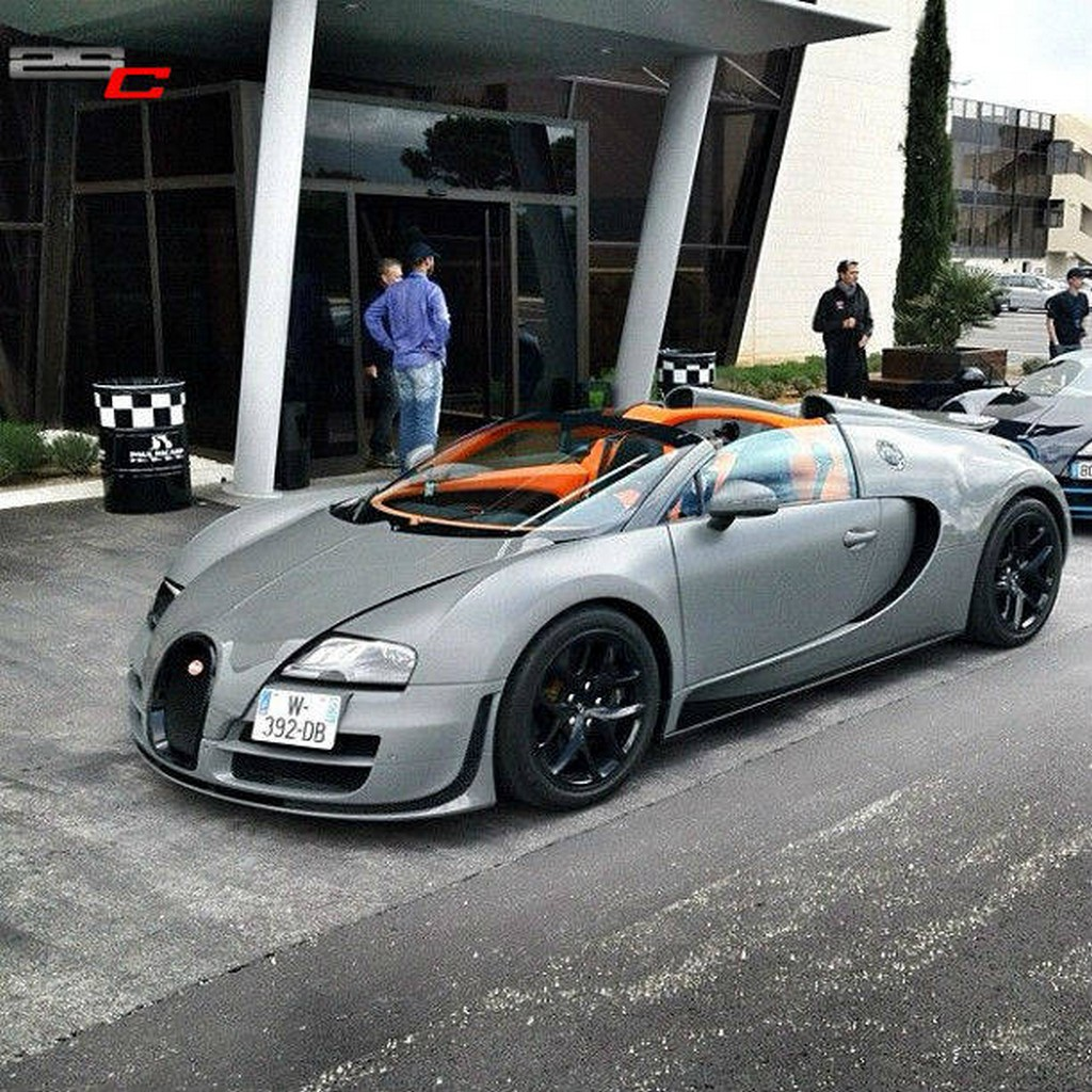 bugatti veyron grand sport related images start 350 weili automotive network. Black Bedroom Furniture Sets. Home Design Ideas