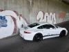 first-drive-kw-isuspension-on-porsche-991-carrera-s-001
