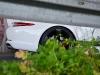 first-drive-kw-isuspension-on-porsche-991-carrera-s-002
