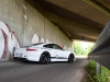 first-drive-kw-isuspension-on-porsche-991-carrera-s-003