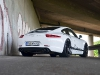 first-drive-kw-isuspension-on-porsche-991-carrera-s-004