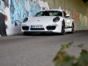 first-drive-kw-isuspension-on-porsche-991-carrera-s-006