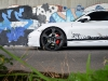 first-drive-kw-isuspension-on-porsche-991-carrera-s-007