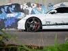 first-drive-kw-isuspension-on-porsche-991-carrera-s-007