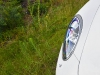 first-drive-kw-isuspension-on-porsche-991-carrera-s-008