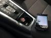 first-drive-kw-isuspension-on-porsche-991-carrera-s-009