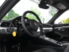 first-drive-kw-isuspension-on-porsche-991-carrera-s-011