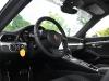 first-drive-kw-isuspension-on-porsche-991-carrera-s-011